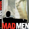 Thumbnail image for WOW: Mad Men Seasons 1-4 $4.99 Each At Target