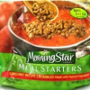 Thumbnail image for Morning Star Farms Veggie Foods Coupon