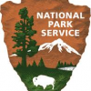 Thumbnail image for April 21st – April 29th Free National Park Entrance