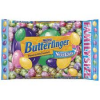 Thumbnail image for Printable Easter Coupons