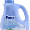 Thumbnail image for Purex Liquid Fabric Softener Printable Coupon