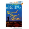 Thumbnail image for Amazon Free Book Download: Second Hand Heart