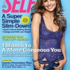 Thumbnail image for Self Magazine Only $3.99 Per Year