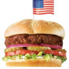 Thumbnail image for Shoneys: $.65 All American Burgers May 3rd
