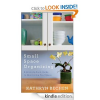 Thumbnail image for Amazon Free Book Download: Small Space Organizing