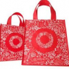 Thumbnail image for Earth Day Freebie: Reuseable Bag at Target