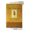 Thumbnail image for Amazon Free Book Download: The Fitting Room: Putting On the Character of Christ By Kelly Minter