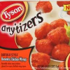 Thumbnail image for Coupon:Tyson Any-tizers Snacks