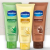Thumbnail image for FREE 3 fl. oz. tube of Vaseline Total Moisture