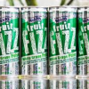 Thumbnail image for Higher Value: $1.00 off 4-Pack of Welch's Fruit Fizz