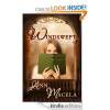 Thumbnail image for Amazon Free Book Download: Windswept by Ann Marcela
