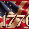 Thumbnail image for 1776- Men and Rum