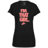 Thumbnail image for Lady Footlocker- Half Off Clothing Sale PLUS Free Shipping