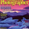 Thumbnail image for Outdoor Photographer Magazine $3.99/Year – Today Only