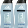 Thumbnail image for Adidas Body Wash: $1.67 at Walmart