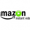 Thumbnail image for Get $2 FREE Amazon Instant Video Credit