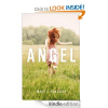 "Thumbnail image for Amazon Free Book Download: ""Angel"""