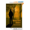 Thumbnail image for Amazon Free Book Download: Backyard Bones (Regan McHenry Mystery Series)