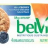 Thumbnail image for BelVita Bars Printable Coupon: $.44 at Walmart