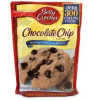 Thumbnail image for $0.50 off Betty Crocker Cookie Mix
