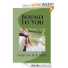 Thumbnail image for Amazon Free Book Download: Bound To You