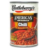 Thumbnail image for Castleberry Coupon (Free At Farm Fresh)