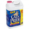 Thumbnail image for Walmart: 20 lbs Cats Pride Litter for $4.87