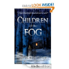 Thumbnail image for GONE: Amazon Free Book Download: Children of the Fog