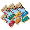 Thumbnail image for Rare Clif Bars Coupon (Farm Fresh Deal)