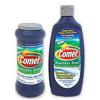 Thumbnail image for Target Deal: Comet Stainless Steel Cleaner $.07
