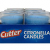 Thumbnail image for Walmart: Printable Coupon for FREE Citronella Candles