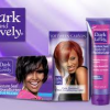 Thumbnail image for Rare Dark and Lovely Printable Coupon