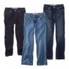 Thumbnail image for Target Daily Deal: BOGO dENIZEN Girl's Jeans