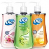 Thumbnail image for New Dial Hand Soap Coupons
