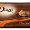 Thumbnail image for Walgreens: Dove Chocolate $.34
