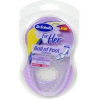 Thumbnail image for Target: Dr. Scholl's For Her Insoles As Low As $.79