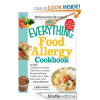 Thumbnail image for Amazon Free Book Download: Everything Food Allergy Cookbook: Prepare easy-to-make meals
