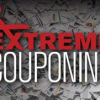 Thumbnail image for TLC Extreme Couponing Season III Premiere- Fradulent Coupons and Policy Violations