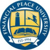 Thumbnail image for Dave Ramsey: Financial Peace University Lifetime Membership $69