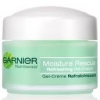 Thumbnail image for High Value Garnier Moisturizer Coupon