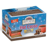Thumbnail image for WOW: Hot Cocoa K-Cups 12ct $2.80 Shipped!