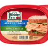 Thumbnail image for Lunch Box Alert: Hillshire Farms Deli Carver Printable Coupon