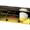 Thumbnail image for $1.10/1 Jell-O Refrigerated Snack (Including Temptations)