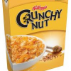 Thumbnail image for Harris Teeter Deal: Kellogg's Crunchy Nut Cereal $.73 A Box