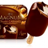 Thumbnail image for Target: Magnum 3-Pack Ice Cream Bars $2.25