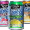 Thumbnail image for Minute Maid Cans Printable Coupon (Target Deal)