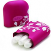 Thumbnail image for FREE Sample: OB Feminine Products