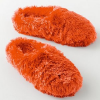 Thumbnail image for Kohls: Fuzzy Slippers $3.03 Shipped (Or Other Sales Too)