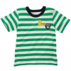 Thumbnail image for Osh Kosh Bgosh 50% Off Whole Site Plus $6 Flat Shipping