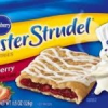 Thumbnail image for Harris Teeter Super Doubles Deal: Toaster Strudel $.91